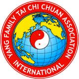 Yang Family Tai Chi Chuan Association Affiliated School