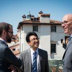 World Tai Chi Day 2016