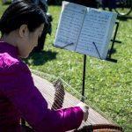 World Tai Chi Day 2017