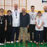 3° Open Tai Chi Europa Cup (2017)
