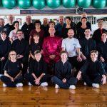 Foto di gruppo 2017