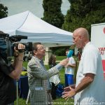 World Tai Chi Day 2018