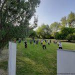 Estate al Parco 2019